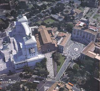 rome_panoramica.jpg