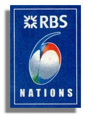 TN138172_6nations