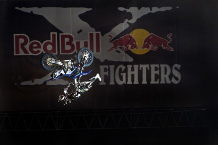 red_bull_xfighter_battersea_2009_01