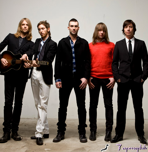 Maroon+5+png_large