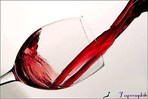 wine-glass-3