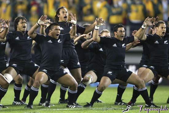 new-zealand-all-blacks-haka