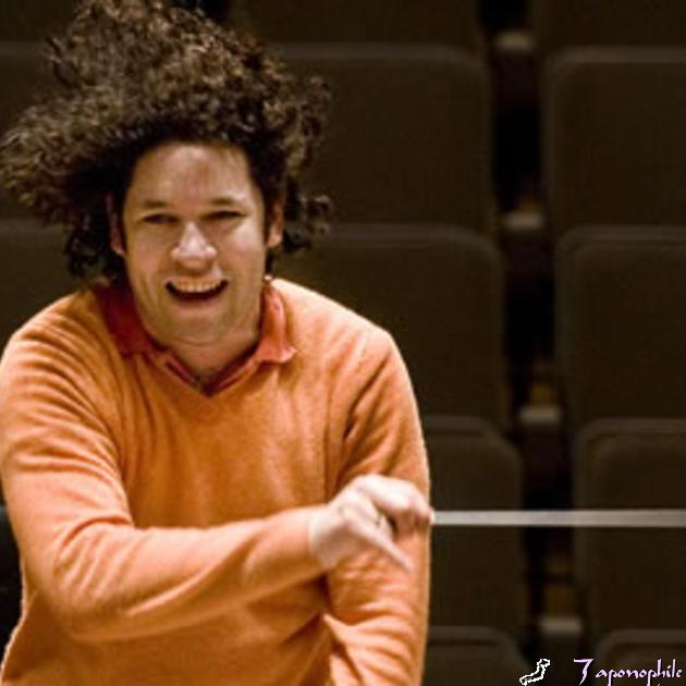 26_SCI_Dudamel_0