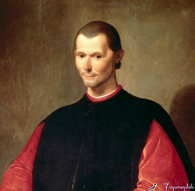 Niccolo_Machiavelli-1
