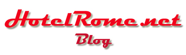 Hotelrome.net Blog : A guide to news and events in Rome