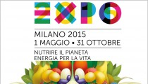 ROME & MILAN FOR 2015 EXPO