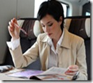 For passengers the new trains will mean better, faster travel from Rome to all major destinations